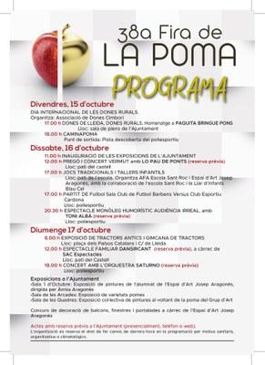 Programa fira de la poma de Barbens 2021.jpg