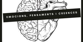 Xerrada: Emocions, pensaments i creences