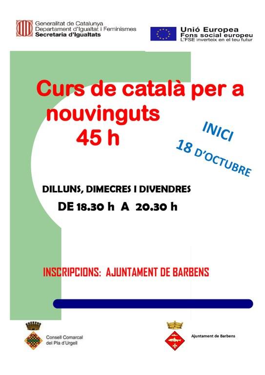 1-CARTELL CATALÀ Barbens_page-0001.jpg