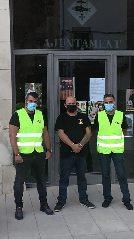 agents-civics.jpg