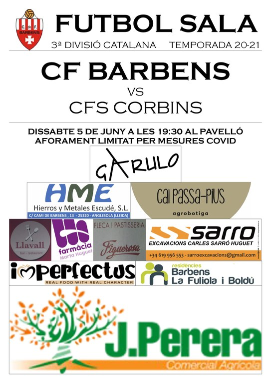 CARTELL PARTIT J11_page-0001.jpg