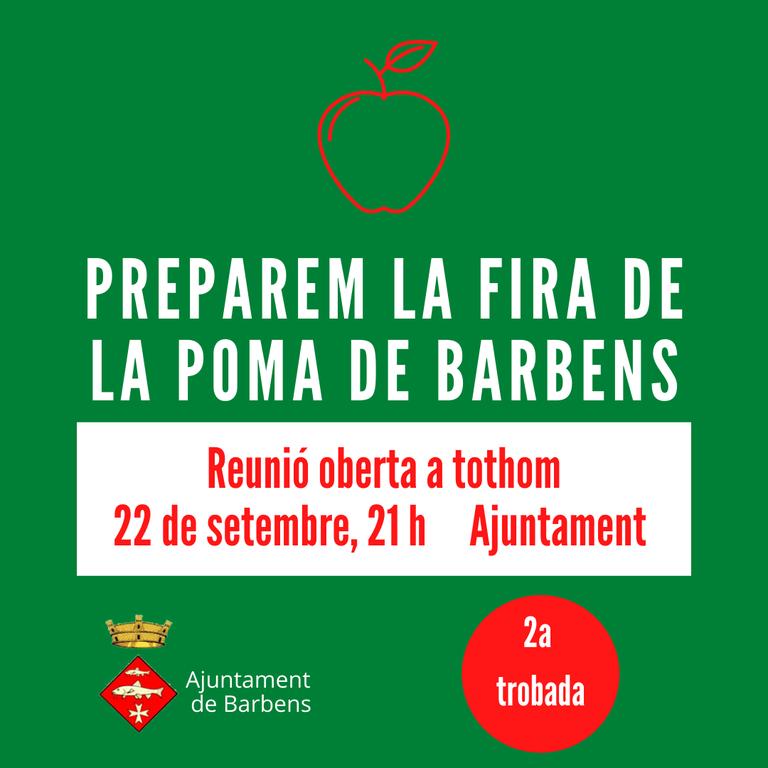 cartell-reunio-22-setembre.png