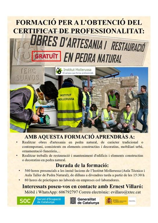 CERT.PROF.OBRES ARTESANIA I RESTAURACIÓ EN PEDRA NATURAL_page-0001.jpg