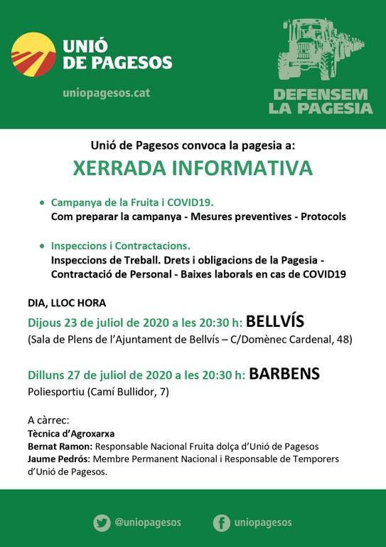 Convocatoria Xerrades v2_page-0001.jpg