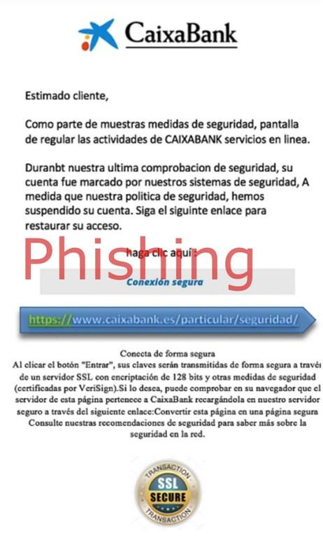 Estafa CaixaBank.jpg