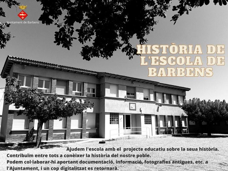 història de l'escola.jpg