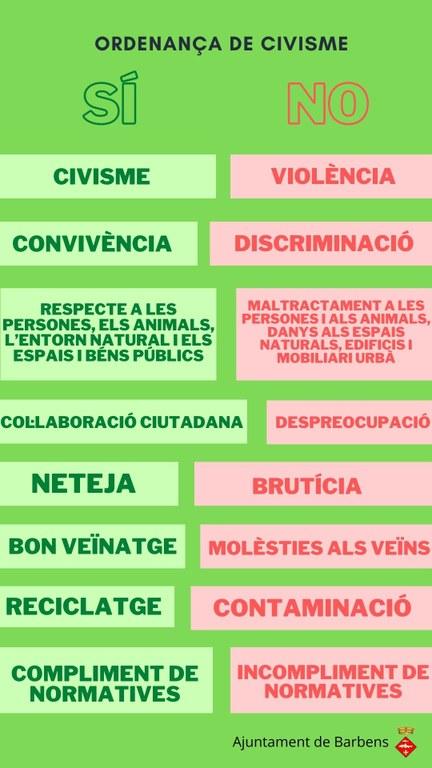infografia-ordenanca-civisme-2.jpg