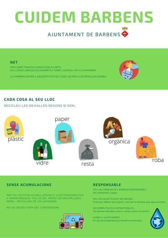 infografia-ordenanca-civisme-3.jpg