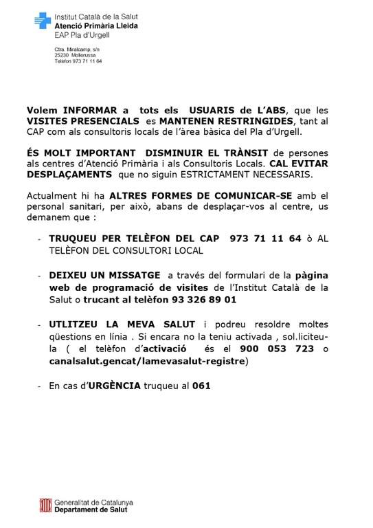 Informació ABS_page-0001.jpg