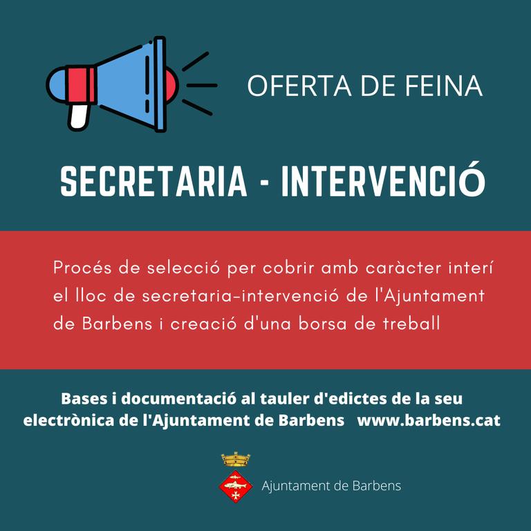 oferta-feina-secretaria.png