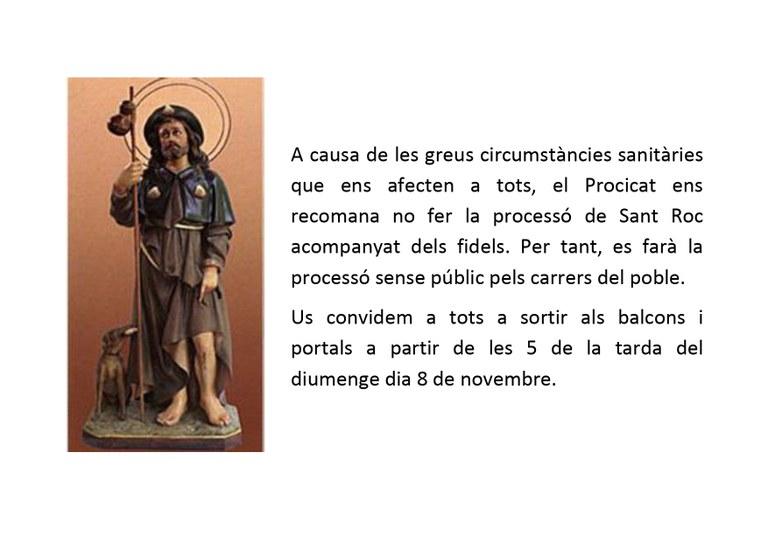 Sant Roc_page-0001.jpg