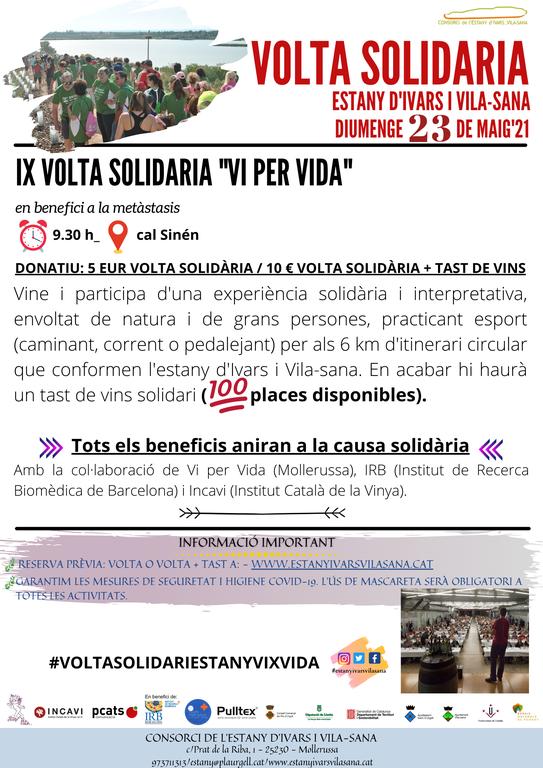 VOLTA SOLIDARIA2021.png