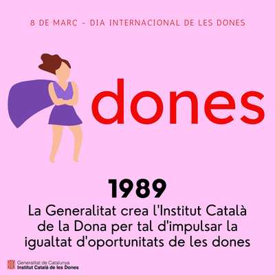 fites-feminisme-1989-icd.png