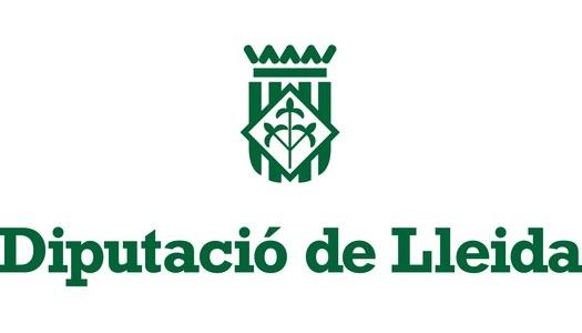 Ajuts per la reparació de camins de la Diputació de Lleida