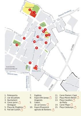 2019-Programa-Fira-Poma-Barbens-mapa.jpg