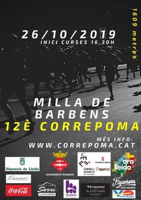 cartell-correpoma-2019.jpg