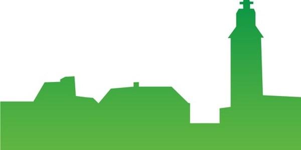 Vilaconnect, nova app de comunicació municipal