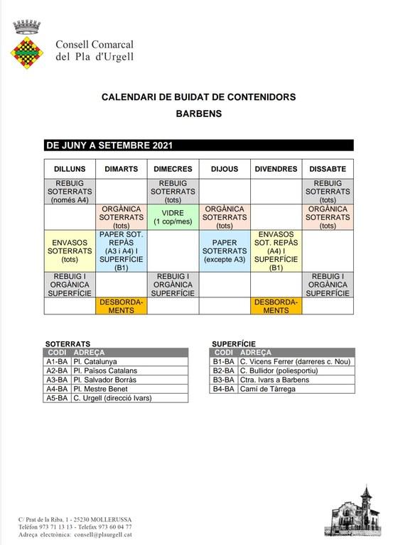 calendari-buidat-contenidors-2021.jpg
