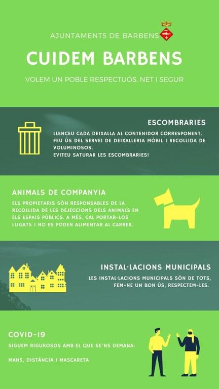 infografia-ordenanca-civisme-1.jpg