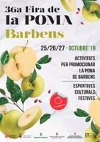 Cartell-fira-poma-barbens-2019.jpg