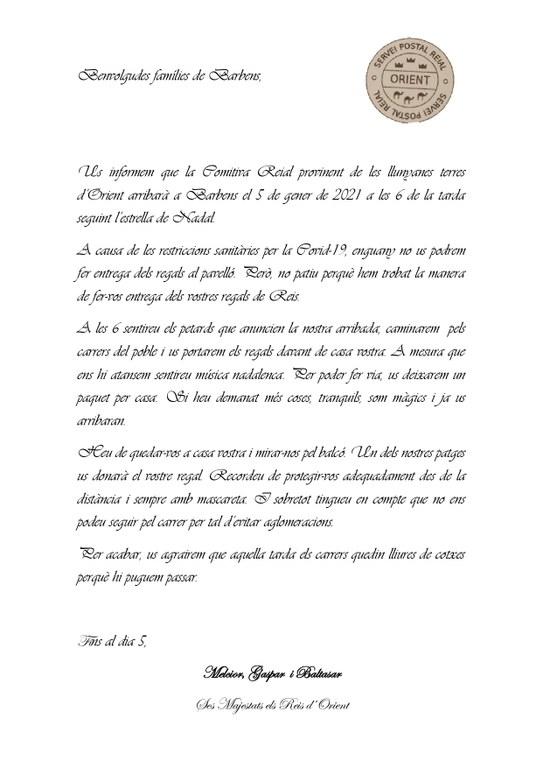 Carta reial 2021.jpg