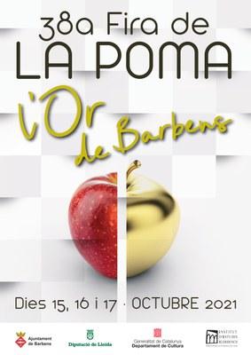 CARTELL fira de la poma de barbens 2021_page-0001.jpg