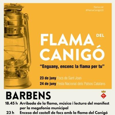 cartell-flama-canigo-2020.jpg