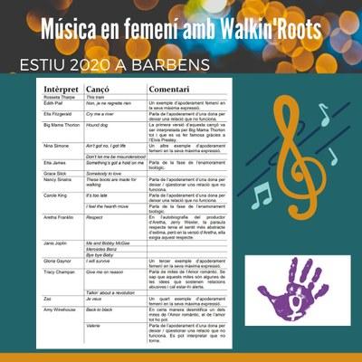 cartell-walkin-roots-2.jpg