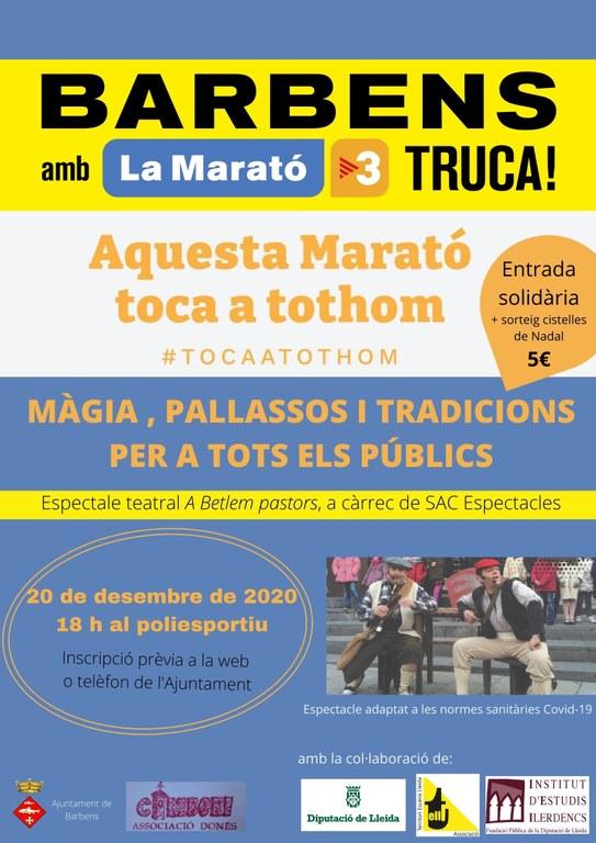 Marató 2020.jpg