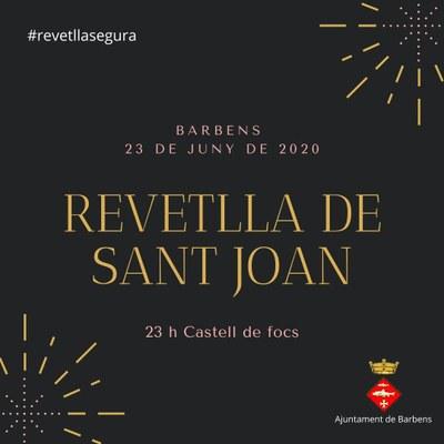 sant-joan-2020-1.jpg