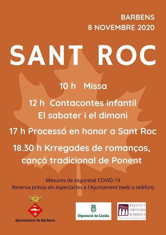 Sant Roc-2020.jpg