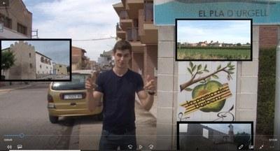 video-gerard.jpg