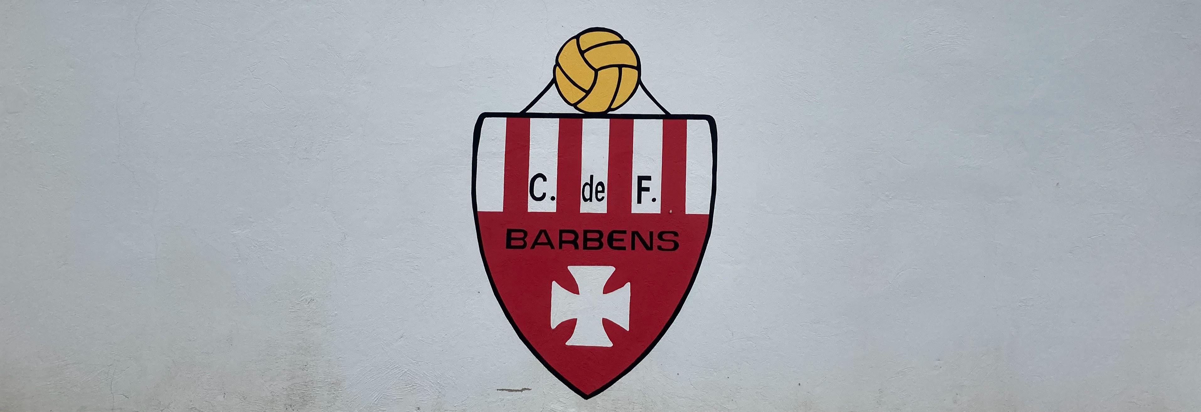 F. C. Barbens
